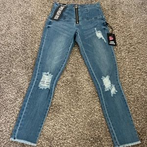 Rue 21 jeans NWT